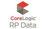 RP Data